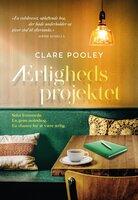Ærlighedsprojektet - Clare Pooley