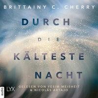 Durch die kälteste Nacht - Brittainy C. Cherry