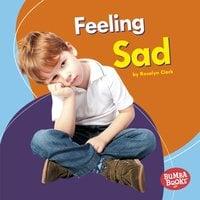 Feeling Sad - Rosalyn Clark