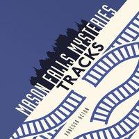 Tracks - Vanessa Acton