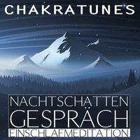 Nachtschattengespräch: Einschlafmeditation - Raphael Kempermann