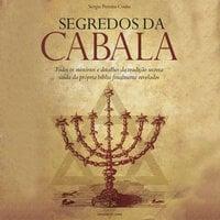 Segredos da Cabala - Sérgio Pereira Couto