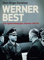 Werner Best - Niels-Birger Danielsen