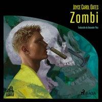 Zombi - Joyce Carol Oates