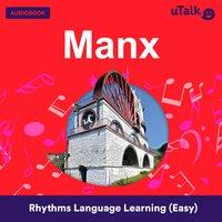 uTalk Manx - Eurotalk Ltd