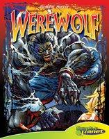 Werewolf - Jeff Zornow