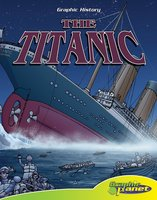 The Titanic - Joe Dunn