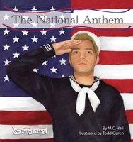 National Anthem - M.C. Hall