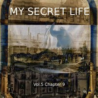 My Secret Life, Vol. 5 Chapter 9 - Dominic Crawford Collins