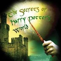 The Secrets of Harry Potter's World - Dr. Geo Athena Trevarthen
