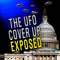 The UFO Cover Up Exposed - Bill Knell