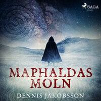 Maphaldas moln