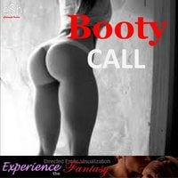 Booty Call - Jezebel