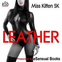 Leather - Miss Kitten SK