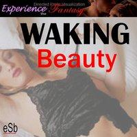 Waking Beauty - Jezebel