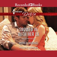 Snowed in with Her Ex - Andrea Laurence