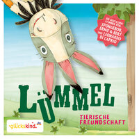Lümmel - Tierische Freundschaft - Florian Fickel