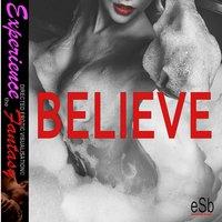 Believe - Jezebel