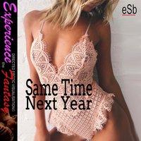 Same Time, Next Year - Jezebel
