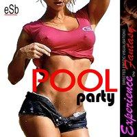 Pool Party - Essemoh Teepee, Jezebel