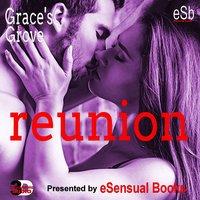 Reunion - Grace's Grove