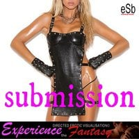 Submission Room - Experience the Fantasy - Jezebel