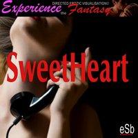 Sweet Heart - Experience the Fantasy - Jezebel