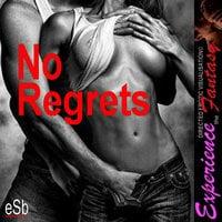 No Regrets - Jezebel