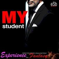My Student - Essemoh Teepee