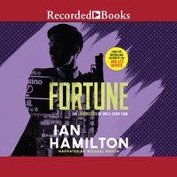 Fortune - Ian Hamilton