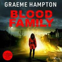 Blood Family - Graeme Hampton