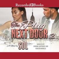 The Plug Next Door 2: Summer's Story - Sol Sol