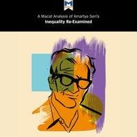 "Amartya Sen's ""Inequality Re-Examined"""