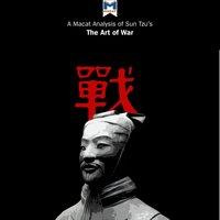A Macat Analysis of Sun Tzu's The Art of War - Ramon Pacheco Pardo