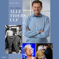 Alletiders Ulf - Marianne Tofte