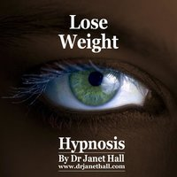 Lose Weight - Dr. Janet Hall