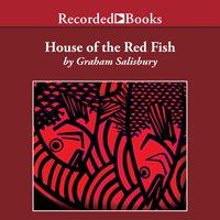 House of the Red Fish - Graham Salisbury