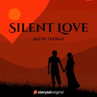 Silent Love - Nitin Thorat