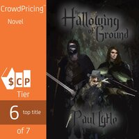 The Hallowing of Ground - Paul Lytle