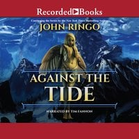 Against the Tide - John Ringo