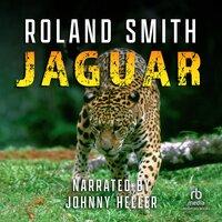 Jaguar - Roland Smith