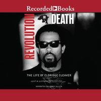Revolution or Death - Justin Gifford