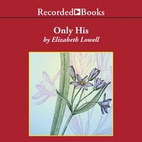 Only His - Elizabeth Lowell