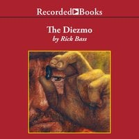 The Diezmo