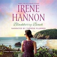 Blackberry Beach - Irene Hannon