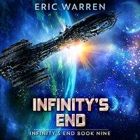 Infinity's End - Eric Warren