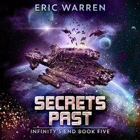 Secrets Past - Eric Warren
