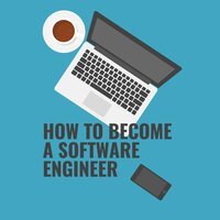 How to become a Software Engineer - Paul Dakessian