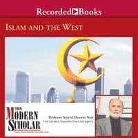 Islam and the West - Seyyed Hossein Nasr