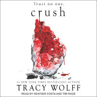 Crush - Tracy Wolff